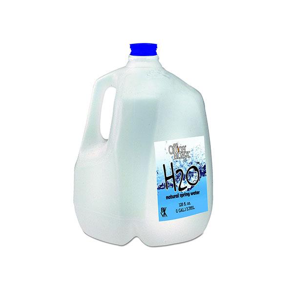 Water-1gal