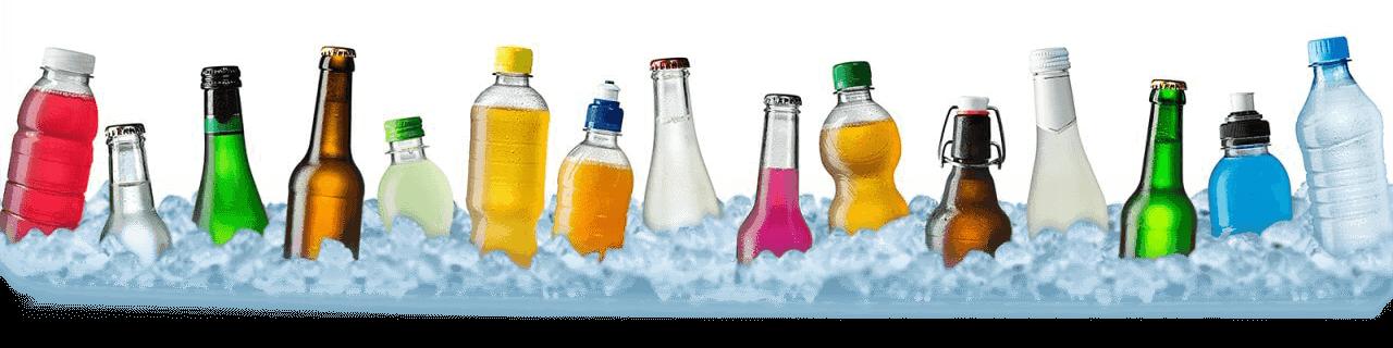 beverages_apollo2