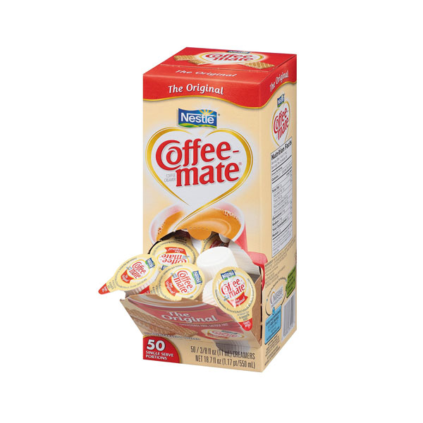 Coffeemateoriginal-50ct