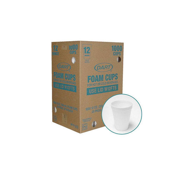 Foamcup-1000