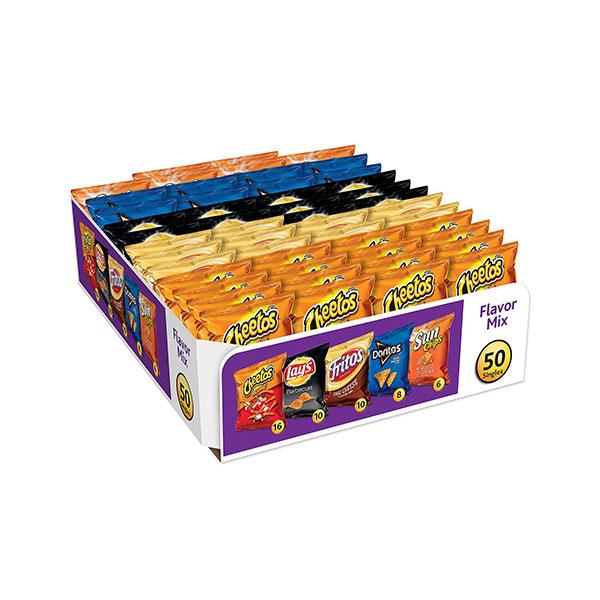 Frito-50ct
