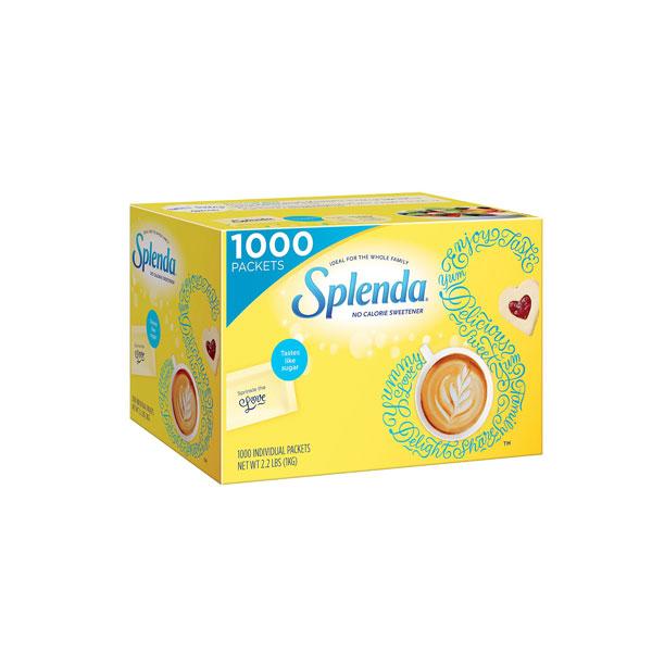 Splenda-1000pk