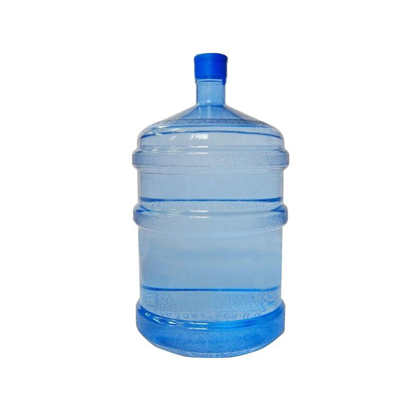 Water-5gal